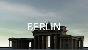 Berlin – Germany