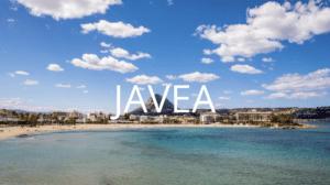 Javea – Spain