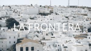 Vejer de la Frontera – Spain