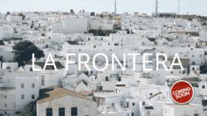 La Frontera – Spain